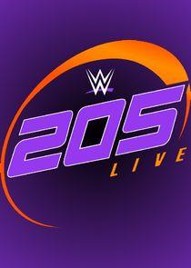 205 Live-21120
