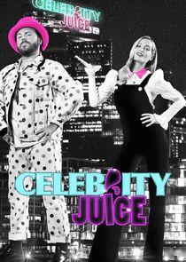 Celebrity Juice-3576