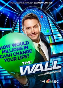 The Wall-8902