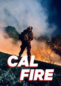 Cal Fire-50862