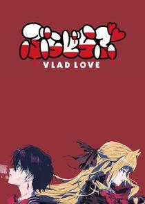 VladLove