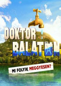 Doktor Balaton-50863