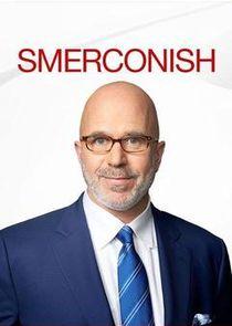 Smerconish-9054