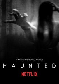 Haunted-35325