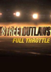 Street Outlaws: Full Throttle-1169