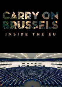 Carry on Brussels: Inside the EU