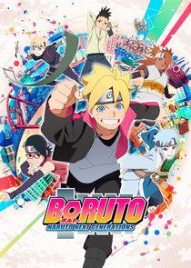 Boruto: Naruto Next Generations-22327