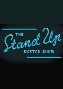 The Stand Up Sketch Show-35633