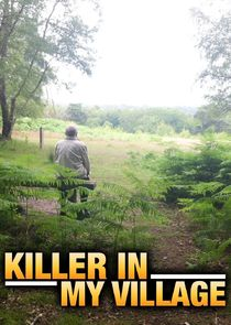 Killer in My Village-47447