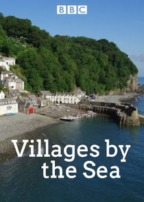 Villages by the Sea
