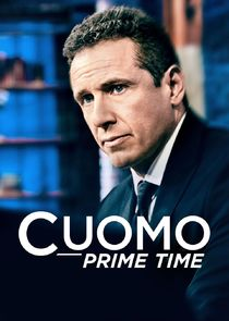 Cuomo Prime Time-32693