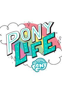 My Little Pony: Pony Life-43342