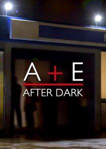 A&E After Dark-46548