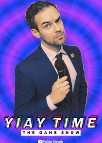 YIAY TIME: The Game Show-51028