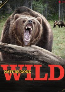 Nature Gone Wild-50540