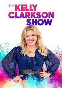 The Kelly Clarkson Show-38507
