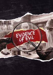 Evidence of Evil-7984