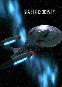 Star Trek: Odyssey-48155