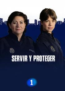 Servir y proteger-51050
