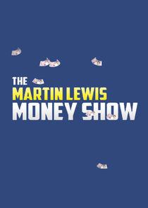 The Martin Lewis Money Show-9253