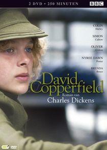 David Copperfield-33499