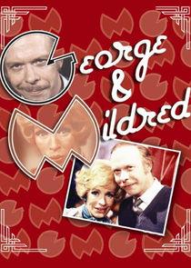 Джордж и Милдред