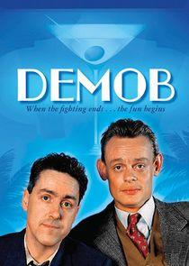 Demob-9993