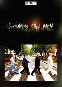 Grumpy Old Men-10003