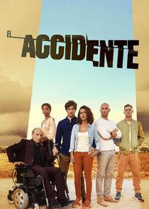 El accidente-38100
