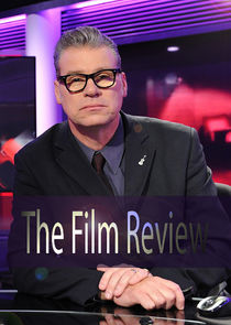 The Film Review-9620