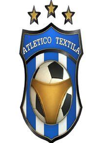 Atletico Textila-24157