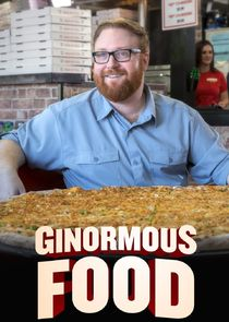 Ginormous Food-22125