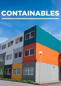Containables-31690