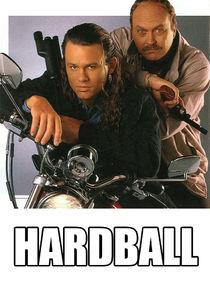 Hardball-33980