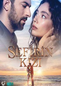 Sefirin Kizi-43677