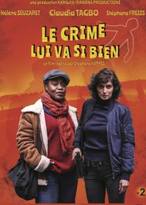 Le Crime Lui Va Si Bien-51094