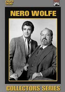 Nero Wolfe-9283
