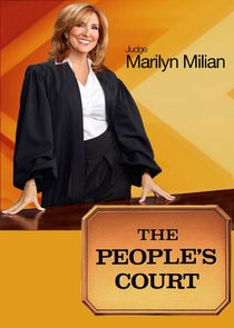 The Peoples Court-9774