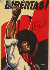 The Spanish Civil War-11101