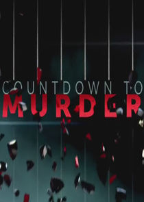 Countdown to Murder-12726