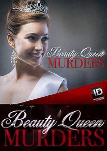 Beauty Queen Murders-18521