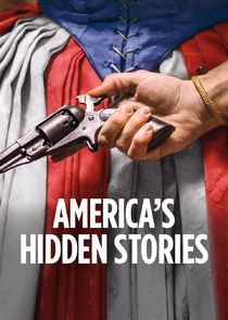 America's Hidden Stories-39415