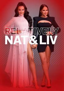 Relatively Nat & Liv-40673