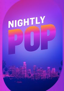 Nightly Pop-39053