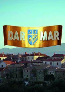 Dar Mar