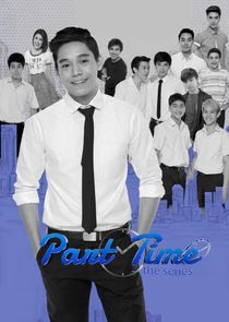Part Time: The Series-27217