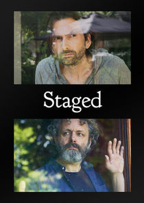 Staged-46551