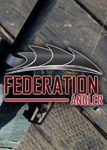 Federation Angler TV