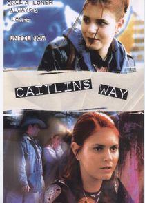 Caitlins Way-7554