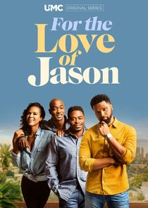 For the Love of Jason-50097